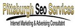 Pittsburgh Seo Services Icon