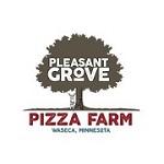 Pleasant Grove Pizza Farm Icon