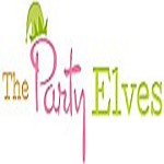 The Party Elves Icon