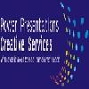 Power Presentations Creative Services Icon