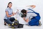 Tampa Appliance Repair Solutions Icon