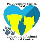 Companion Animal Medical Centre Icon