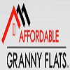 Affordable Granny Flats Icon
