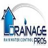 Drainage Pros Icon