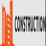 Custom Carpentry Solutions of Fort Wayne Icon