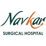 Navkar Surgical Hospital Icon
