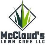 Mcclouds Lawn Care