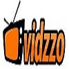 Vidzzo   Animated Explainer Videos Icon