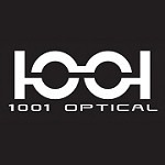 1001 Optical - Optometrist Eastgardens Icon