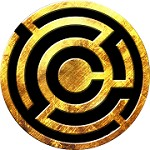 Chambers Escape Games Icon