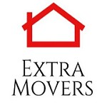 Extra Movers Icon