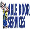 Able door Services Icon