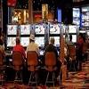 Riktiga pengar casino Sverige Icon
