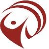 DataVelocity Icon