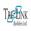 Tri-Link Builders Ltd. Icon