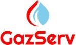GazServ Icon