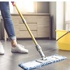 Upnotch Cleaning Services Icon