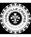 yorkvillecrepes Icon