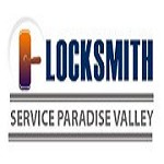 Locksmith Paradise Valley Icon