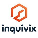 Inquivix Icon