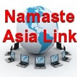 Namaste Asia Link (P) Ltd.
