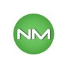 North Metro Online Driving School and Court Classes Icon