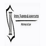 Stein, Farmer & Associates Icon