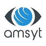 Amsyt Technology Icon