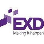 EXD Ltd Icon
