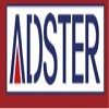 Adster Icon