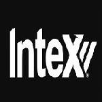 Intex Australia Icon