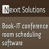 Nexxt Solutions GmbH & Co. KG Icon