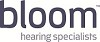 Bloom Hearing Specialists Australia Icon