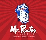 Mr. Rooter Plumbing of Toronto ON Icon