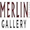MerlinGallery Icon