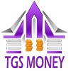 TGS Money Icon