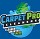 Carpet Pro Cleaners Nashville Icon