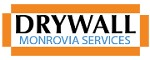 Drywall Repair Monrovia