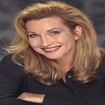 Cheryl Shuman Icon