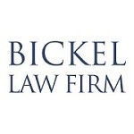 The Bickel Law Firm, Inc. Icon
