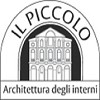 IL Piccolo Design Icon