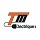 TM Électrique Inc | Électricien Boucherville Icon