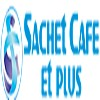 Sachet Cafe Et Plus - SwissPac Icon