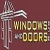 Windows And Doors-uPVC Windows & Doors Icon