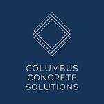Columbus Concrete Solutions Icon