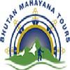 Bhutan Mahayana Tours Icon
