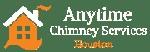 Anytime Chimney Services Houston TX Icon
