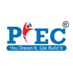 Pulse International Education Consultancy Icon