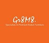 GR8M8 Premium Rattan Furniture Icon