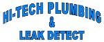 Hi-Tech Plumbing & Leak Detect Icon